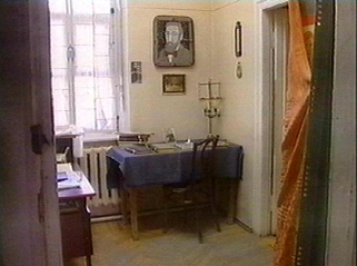 В Саратове отмечают день рождения Чернышевского - Форум