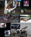 tn_gallery_301_4_41571.jpg