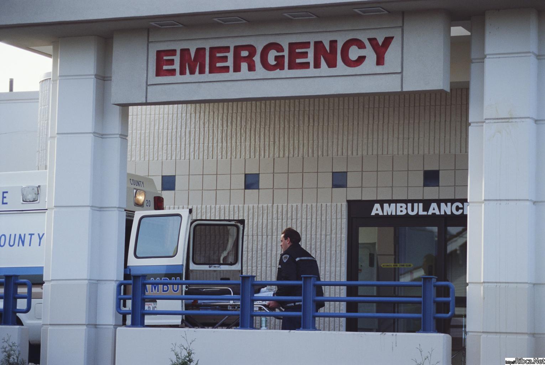116 поликлиника на асафьева 1 врачи