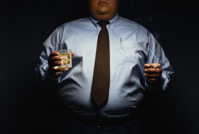 Помочь близкому бросить пить