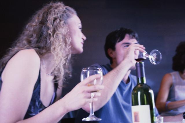 Краткое эссе на тему алкоголизм и преступление-это 2 явления общественной жизни