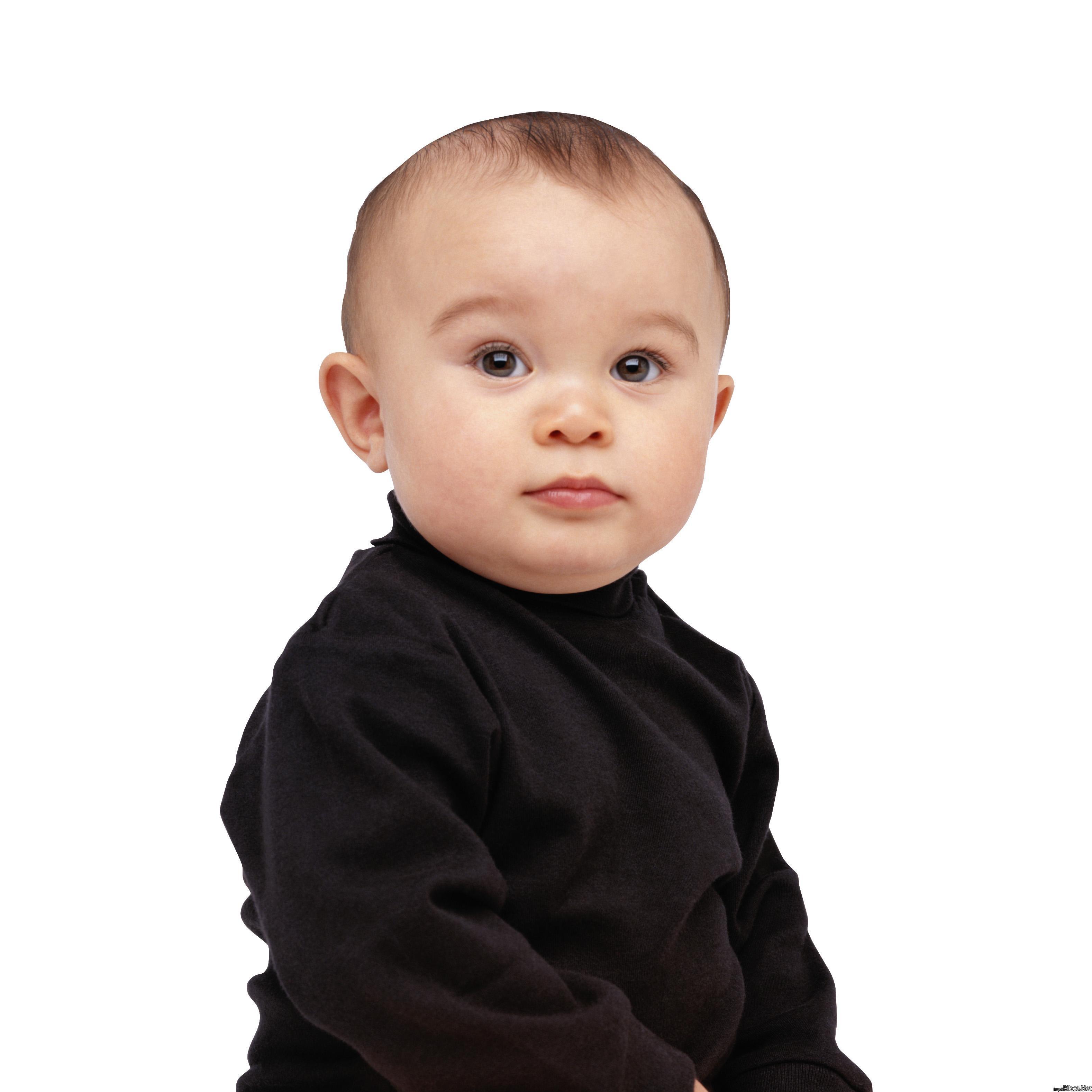 b Скачать/b картинки b маленьких/b детей.