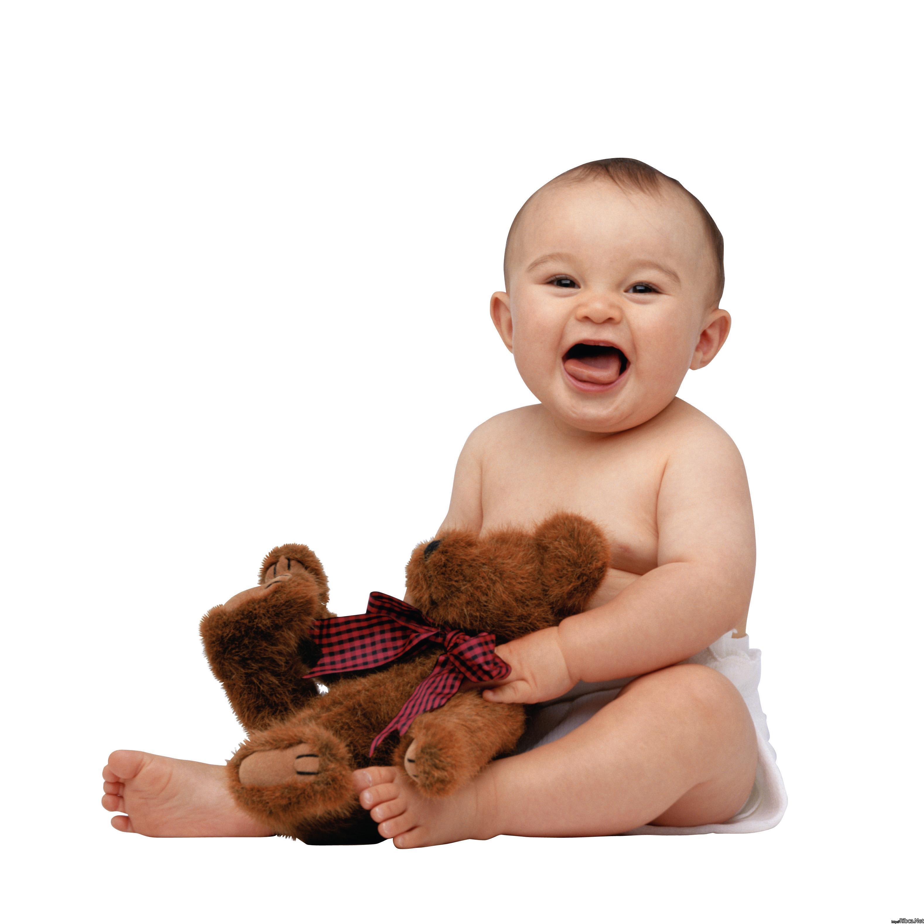 Имена для детей, как назвать ребенка в 2012 году.