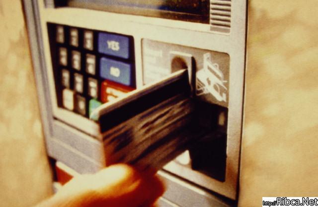 Туманное будущее Национальной платежной системы MasterCard уже заявила