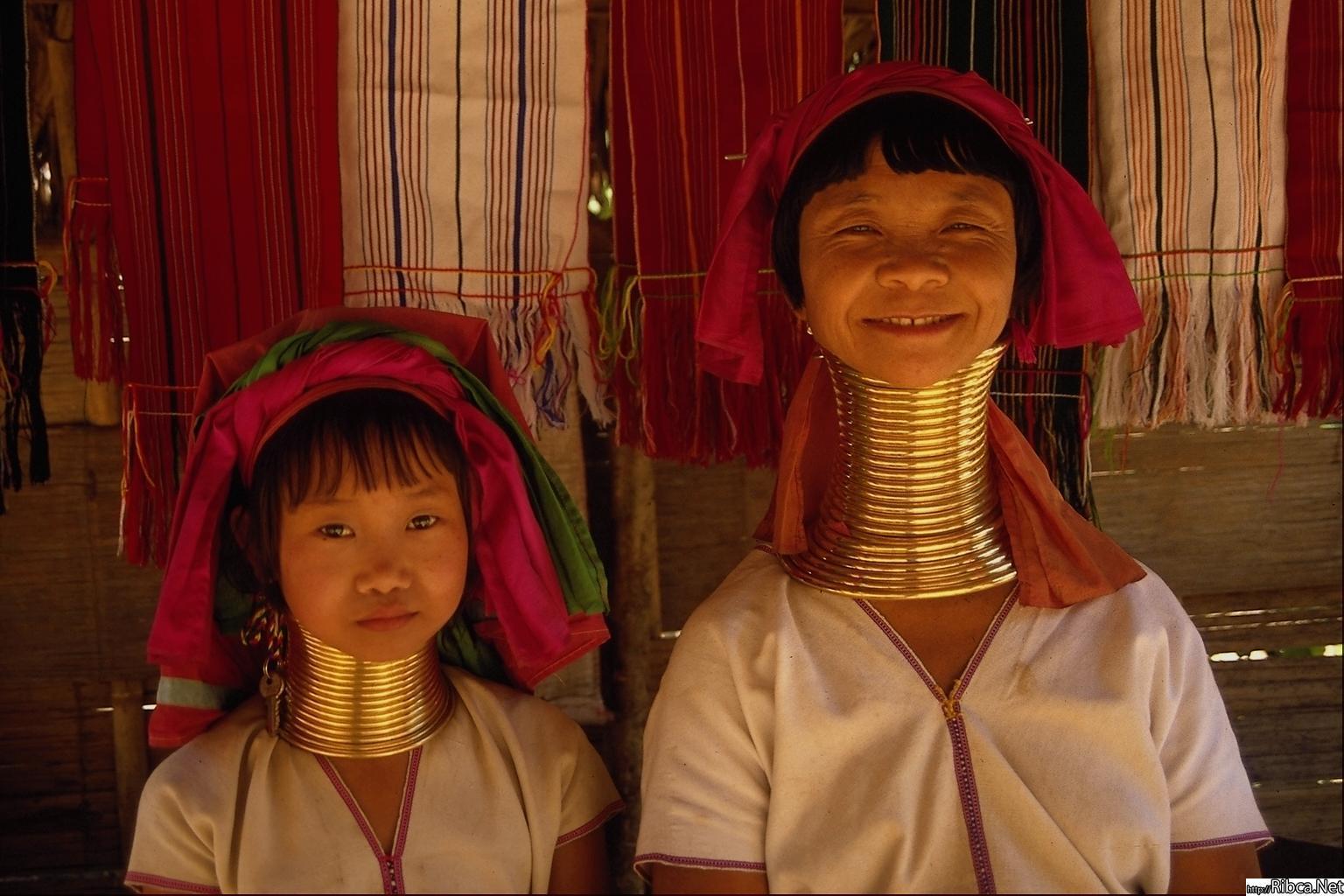 Фотографии девушек всех национальностей 17 фотография