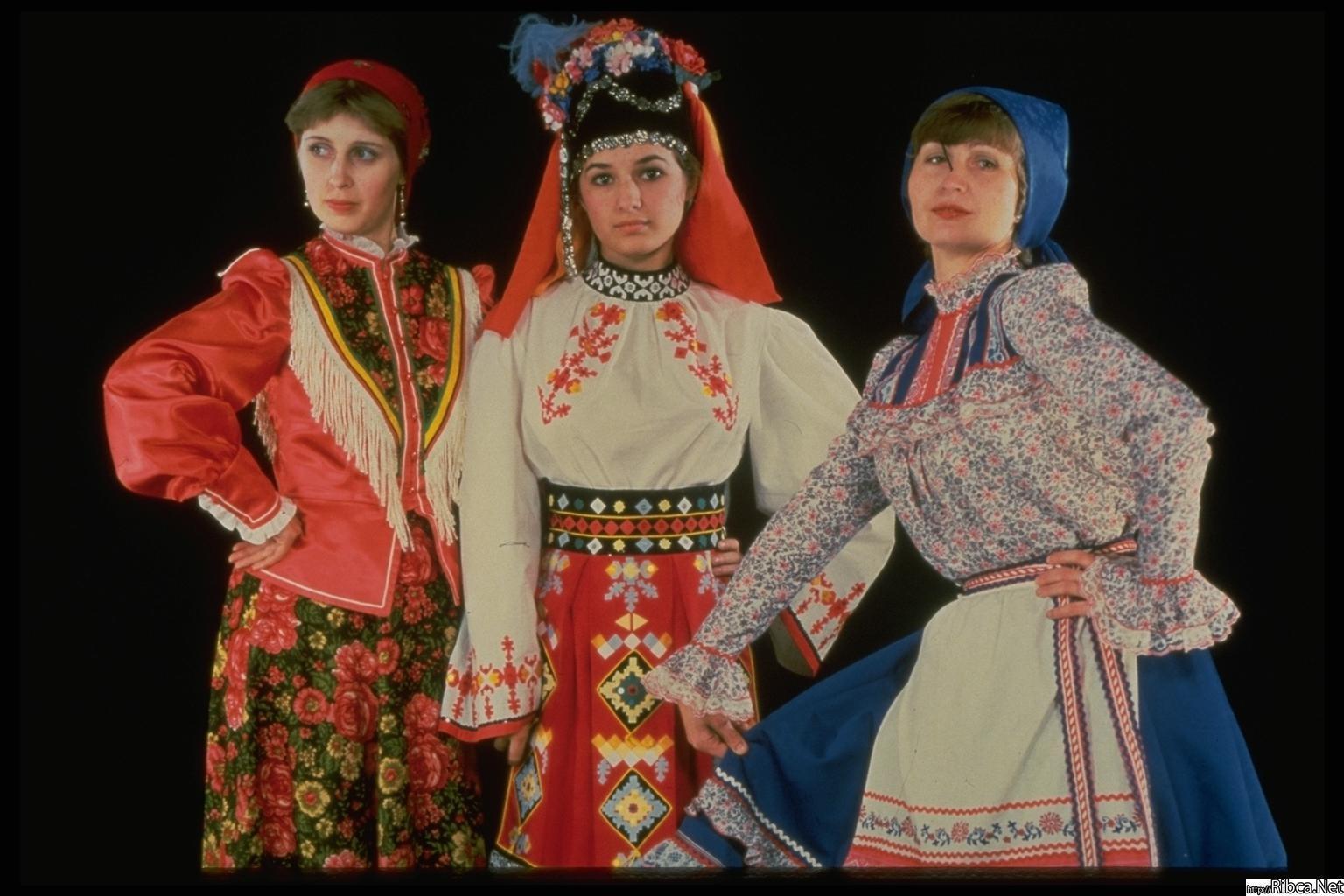 Фотографии девушек всех национальностей 19 фотография