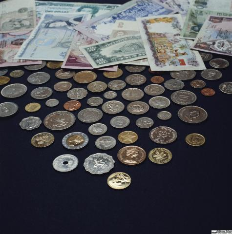 деньги россии фото