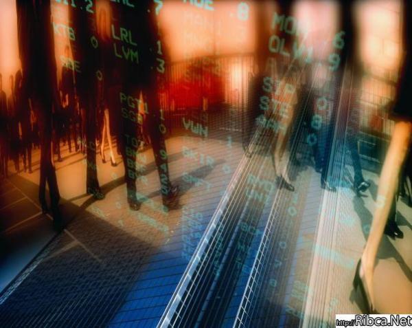 gallery_165_10769.jpg