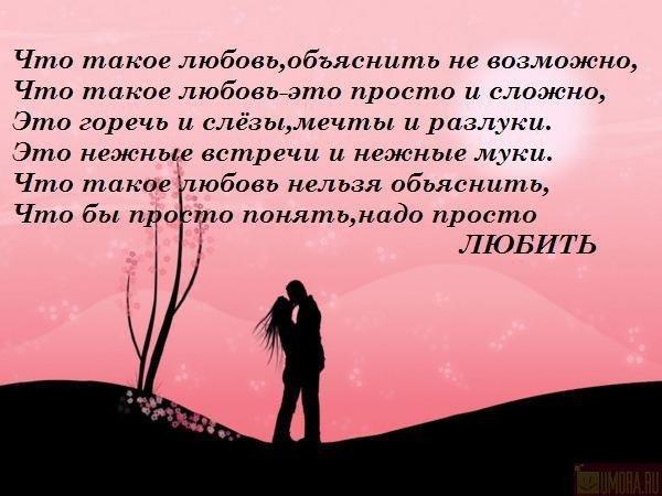 gallery_13129_7_56874.jpg