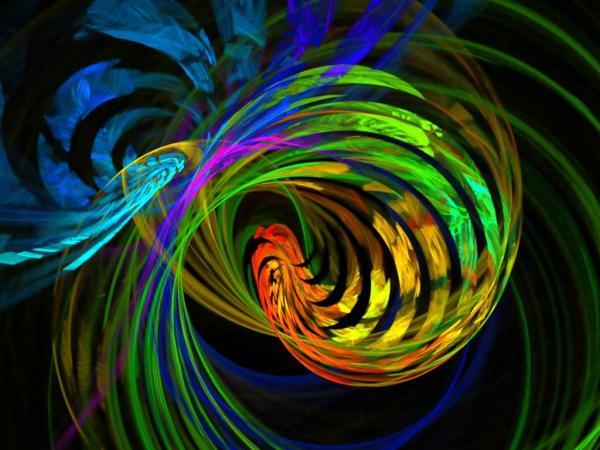 gallery_13129_26_19016.jpg