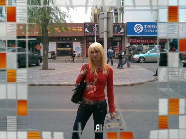 gallery_15240_123_15418.jpg