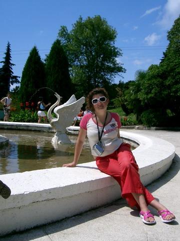 gallery_15811_270_190134.jpg