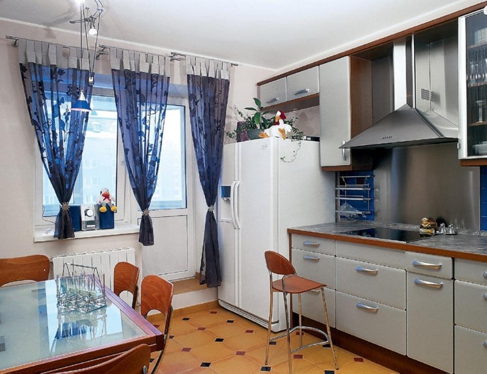 Дизайн в квартире фото своими руками