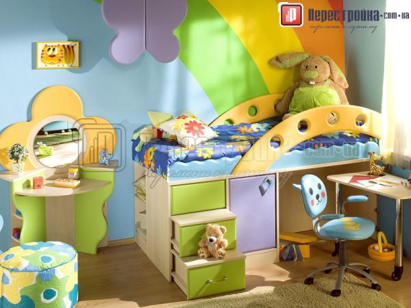 gallery_277_220545.jpg
