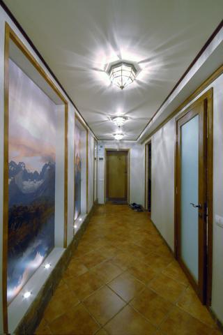 gallery_282_132383.jpg