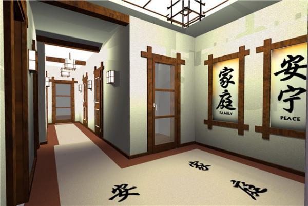 gallery_282_17769.jpg