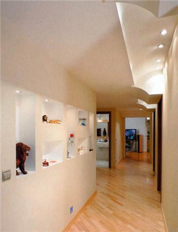 gallery_282_6662.jpg
