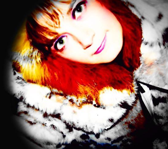 gallery_21453_174_34997.jpg